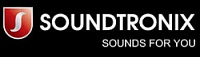 SOUNDTRONIX